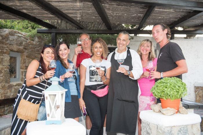 wine-tasting-carousel-2-1.jpg